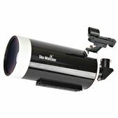 Труба оптическая Sky-Watcher BK Mak127SP