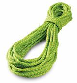 Веревка динамика Tendon Ambition 9,8, 70m, green CS