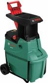 Садовый измельчитель Bosch AXT 25 D 0600803100