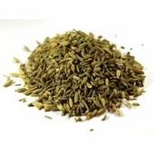 Фенхель семена 500 гр Египет