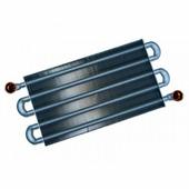Теплообменник уходящих газов 30-35 кВт Viessman 7856956