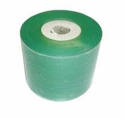 Подвязка для растений Skrab 281911, светло-зеленый