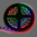 Светодиодная лента Ecola LED Strip Pro 14.4W 24V IP20 60 Led RGB(P2DM14ESB)