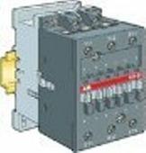 Аксессуары для контакторов Реверсивная сблокировка для D80 и D95 Schneider Electric