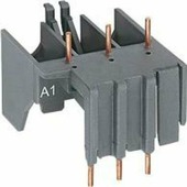 PSR16-MS116 Адаптер для автом МS116 ABB, 1SFA896211R1001