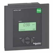 Контроллер КМ VarPlus Logic 12 ступеней Schneider Electric, VPL12N