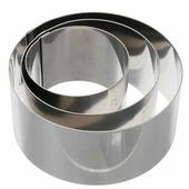 Кольцо для выпечки Metaltex