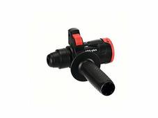 Bosch Насадка FlexiClick GHA FC2 (1600A003NF)