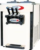 Фризер для мороженого Enigma KLS-F626TAP