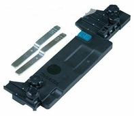 Адаптер для работ с шиной к HS7601, MAKITA (197005-0)
