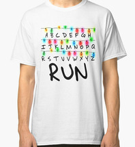 Футболка DREAM SHIRTS