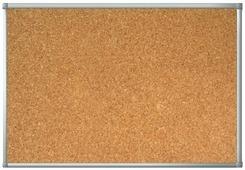 Пробковая доска GBG SP 100x150 см