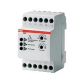 RLI Реле минимального тока 230V AC 16A ABB, 2CSM122310R1321