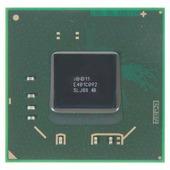 хаб Intel SLJ88, BD82H77