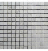 Мозаика IMAGINE LAB мозаика Мозаика SGY5238P из натурального мрамора