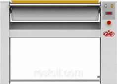 Каток гладильный GMP 120.20