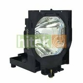 610 323 5394/POA-LMP95(OBH) лампа для проектора Sanyo PLV-HD150