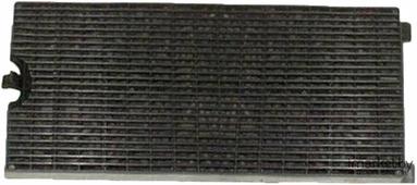 Угольный фильтр для вытяжки Teka 61801252