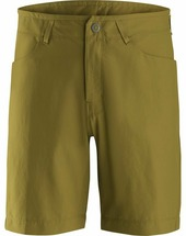 Шорты Arcteryx Creston Short 8""