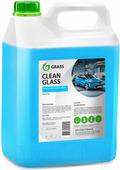 Очиститель стекол Grass Clean Glass Consentrate 130101