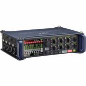 Zoom F-8n Рекордеры аудио