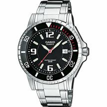 Наручные часы Casio MTD-1053D-1A