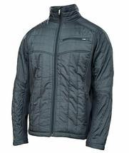 Куртка Spyder