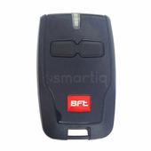 Пульт для ворот и шлагбаумов BFT MITTO 2 BRCB02