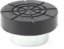 """Адаптер """"Matrix"""", для бутылочных домкратов, диаметрр штока 3,2 см"""