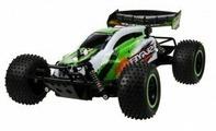 Радиоуправляемая модель Багги QY Toys QY1871A RTR 1:8