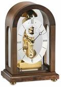 Настольные часы Настольные часы Kieninger 1300-23-01