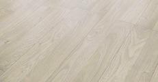 Ламинат Wiparquet Naturale Cream oak (32255)