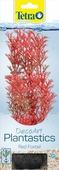 Растение для аквариума Tetra Deco Art Перистолистник M, 23 см