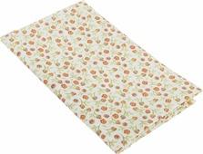 """Ткань для пэчворка Артмикс """"Акварельные розочки"""", 48 х 50 см. AM572006"""