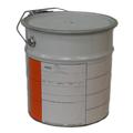 Пропитка водная IMPREXIL IDRO 2-634 NOCE - 5 л