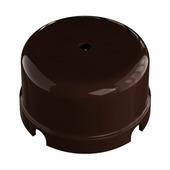 Распределительная коробка (высокая) D78, коричневый, GE30236-04 ТМ МезонинЪ