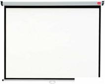 Проекционный экран NOBO Wall Screen 150x113.8