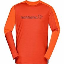 Футболка Norrona