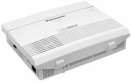Panasonic KX-TEM824RUP