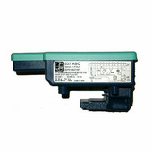 Блок электронного управления (Плата розжига) SIT 537 ABC 0.537.403