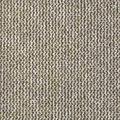 Ковровое покрытие (ковролин) Sintelon Montana Termo [81640]