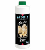 Aromix Sensas Garlic Чеснок 0,5л