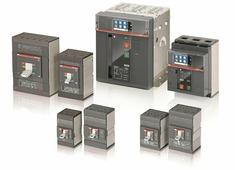 1SDA0 64571 R1 Контакты для слаботочных цифровых сигналов до 24В 15 EXT.OP/CL AUX.CONTACTS Au V<24V T7-X1 ABB, 1SDA064571R1