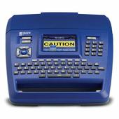 Принтер для печати этикеток Brady BMP71 с ПО WorkStation {brd198644}