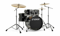 Sonor AQ1 Stage Set PB 11234