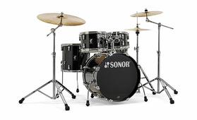 Sonor AQ1 Stage Set PB 11234