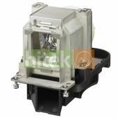 LMP-C280(OB) лампа для проектора