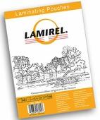 Lamirel А5 LA-78661 пленка для ламинирования, 125 мкм (100 шт)