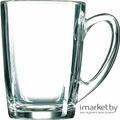 Чашка Luminarc New morning H8500