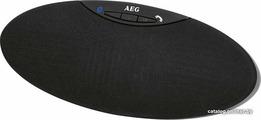 Беспроводная колонка AEG BSS 4810